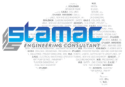 Sheet Metal Machinery and Equipment Sales | Stamac Australia